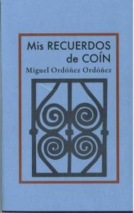 Portada_Libro_RecuerdosCoin