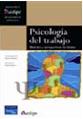 psicologoa_trabajo
