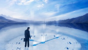 claves-administrar-tiempo-aumentar-productividad-profesionales-on-580x3336