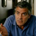 George-Clooney-in-The-Des-007
