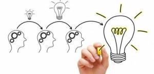 innovación_empresarial