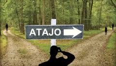 atajo_trabajo