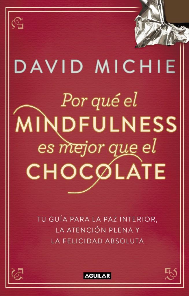 Por que el mindfulness.indd