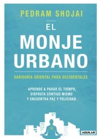 monje_urbano