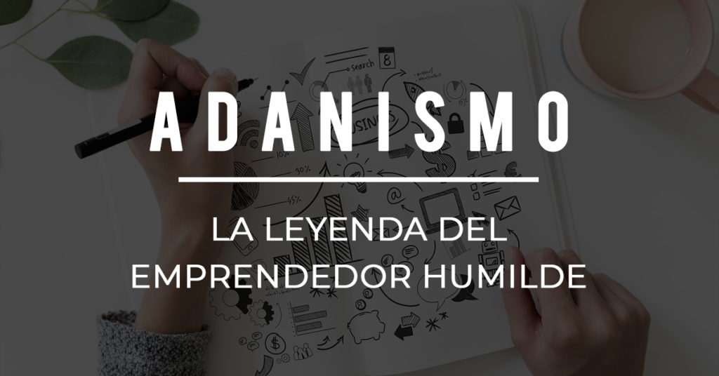 adanismo