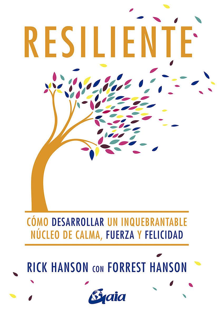 Para ser más productivo hay que ser más resiliente