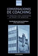 Convesaciónes de Coaching