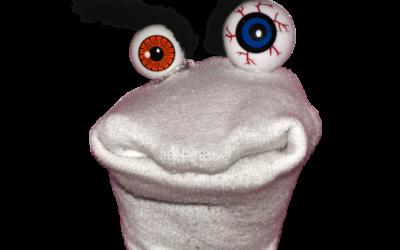 Efecto Sockpuppet