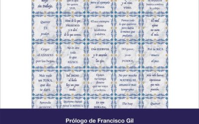 Presentación Libro: Pragmata de Recursos Humanos.De anglicismos y dichos populares