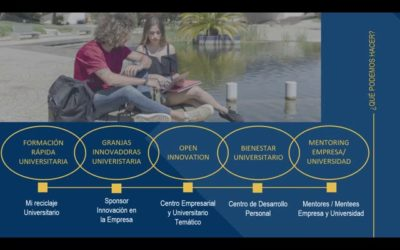 EDUCACIÓN DE PANACEA A SOLUCIÓN