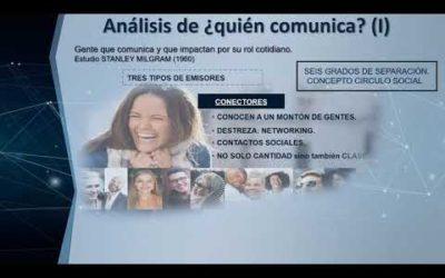 CÓMO HACER NETWORKING DE NEGOCIO – NETWORKING DE CONTENIDOS